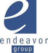 Endeavor Group